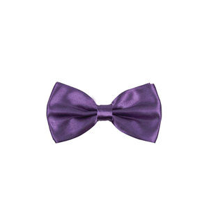 thewoodenbowtie.con